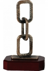 Award Zusammenarbeit I CHF 62.00