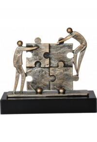 Award Teamwork CHF 74.00