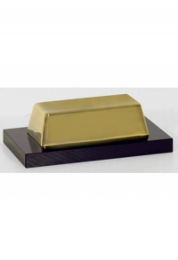 Award Goldbarren CHF 279.00