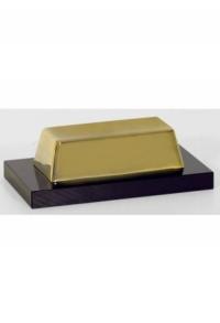 Award Goldbarren CHF 279.00