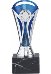 Pokal Veleno Azzurro ab CHF 11.00