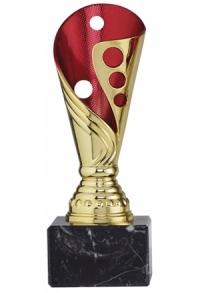 Pokal Buco Rosso ab CHF 11.00
