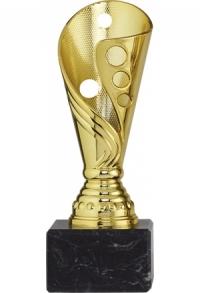 Pokal Buco Oro ab CHF 11.00