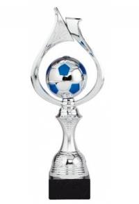Pokal Fussball Ciampa Arco I ab CHF 25.00
