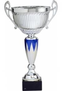 Pokal Corona ab CHF 17.00