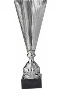 Pokal Metallo II ab CHF 68.00