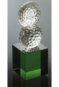 Trophäe Golf Green ab CHF 47.00
