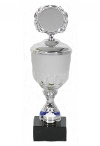 Glas-Pokal Armanda ab CHF 25.00