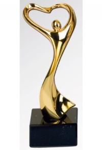 Award Harmony CHF 128.00