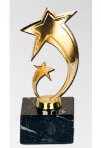 Award Stern II CHF 74.00
