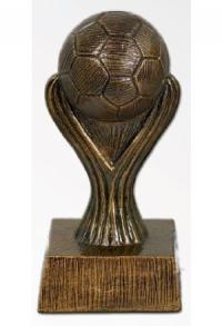 Pokal Fussball Victory II ab CHF 25.00