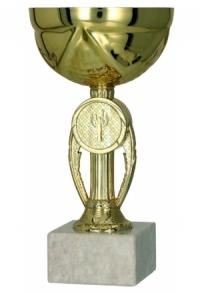 Pokal Arco Gold ab CHF 10.00