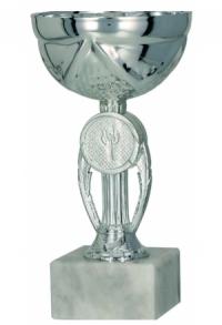 Pokal Arco Silber ab CHF 10.00