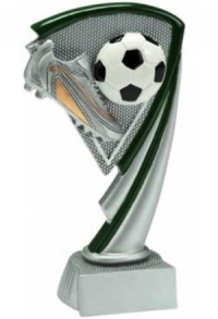Trophäe Fussballer (E-Z-G1316)