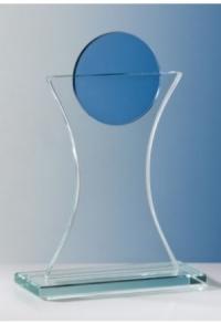 Award All INKLUSIV V ab CHF 108.00