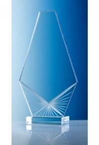 Award All INKLUSIV VI ab CHF 198.00