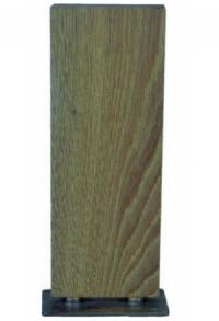 Holz-Award, 25 cm