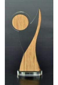 Award All INKLUSIV VIII ab CHF 138.00