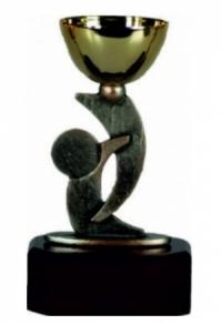 Pokal Design IV ab CHF 32.00