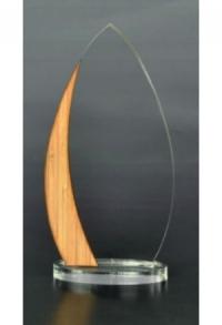 Award All INKLUSIV X ab CHF 138.00