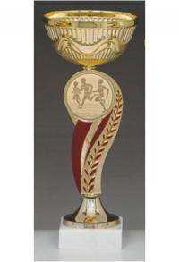 Pokal Alloro Gold ab CHF 13.00