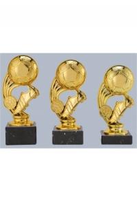 Pokal Fussball Gold ab CHF 12.00