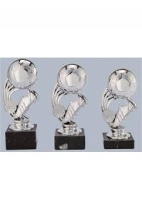 Pokal Fussball Silber ab CHF 12.00