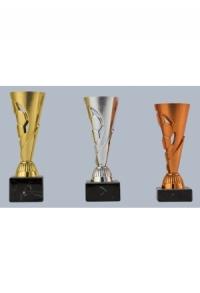 Pokal Fussball Tri Colore ab CHF 11.00