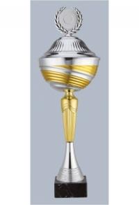 Pokal Aura ab CHF 21.00