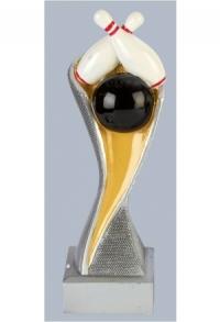 Pokal Kegeln / Bowling ab CHF 16.00