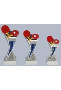 Pokal Tischtennis ab CHF 16.00