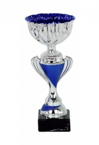 Pokal Elegantino Blu ab CHF 22.00