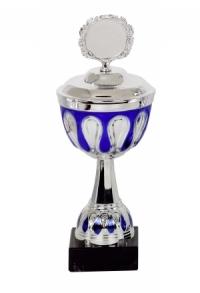 Pokal Mare Blu ab CHF 22.00