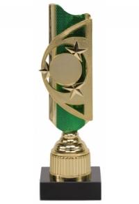Pokal Colonna Verde ab CHF 34.00