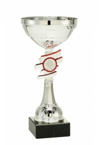 Pokal Sportivo Argento ab CHF 15.00