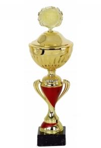 Pokal Santo Rosso ab CHF 24.00