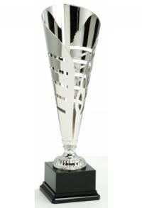 Pokal Disegno Argento ab CHF 62.00