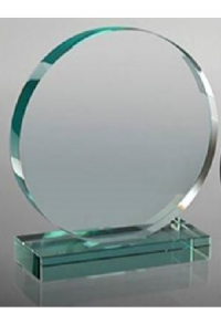 Glas-Award Finemente ab CHF 23.00