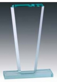 Glas-Award Fiorino ab CHF 32.00