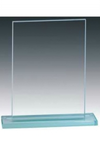 Glas-Award Onore II ab CHF 18.00