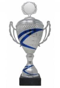 Pokal Nino Silber mit Deckel ab CHF 34.00