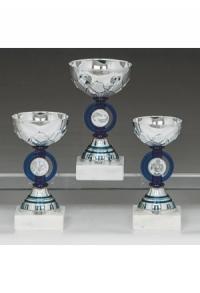 Pokal Tazza II ab CHF 11.00