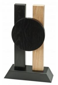 Award Legno ab CHF 28.00