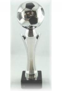 Pokal Ciampa Silver III ab CHF 22.00