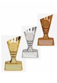 Pokal Amigo II CHF 11.00