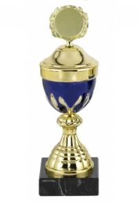 Pokal Vittoria ab CHF 24.00