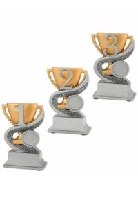 Pokal Numero II CHF 10.00