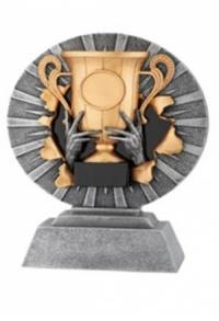 Pokal Coppa ab CHF 21.00