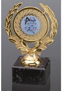 Pokal Oro ab CHF 8.00