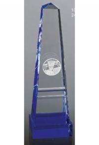 Trophäe Badminton ab CHF 52.00